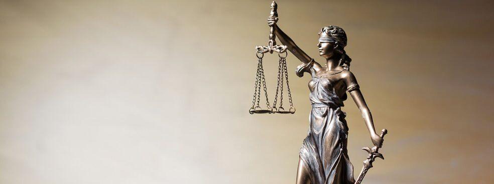 судебная практика по 159 ч 4